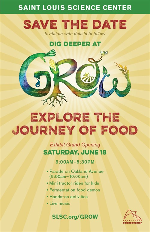GROW_ADV_Save _The _Date _E-Blast _650x 1000_June 18_ar